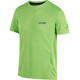 Regatta Hyper-Cool t-shirt Heren groen